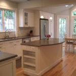 Residential Construction | VA | 703 489-6484